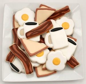 breakfast-sugarbelle