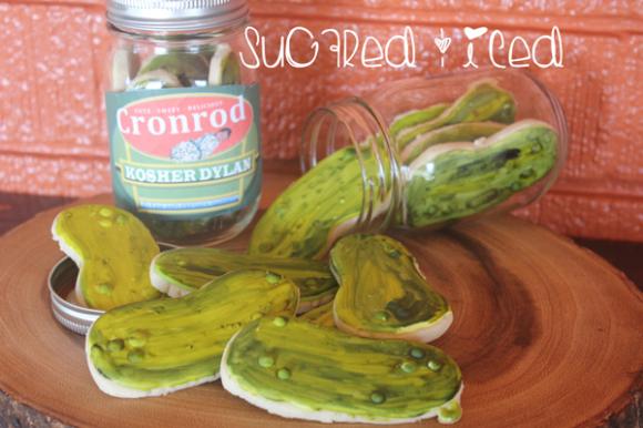 pickle-jar-sugar-cookies