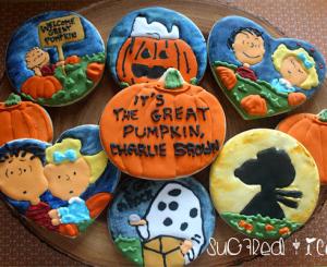 great-pumpkin-cover