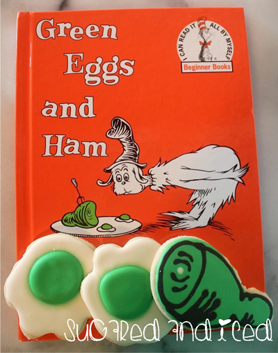 green-eggs-and-ham-cookies