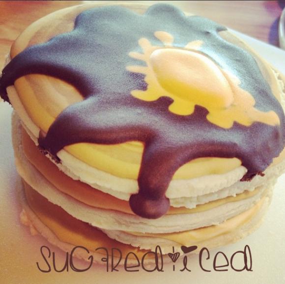 pancake-stack2