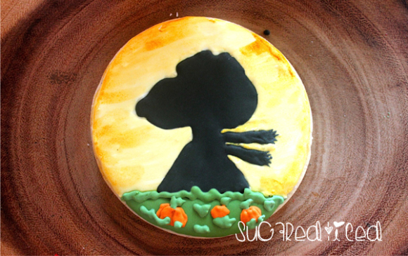 snoopy-great-pumpkin