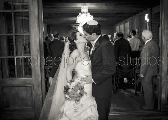 wedding-us4