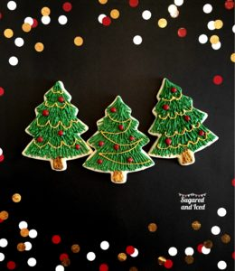 fancychristmas-trees