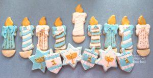 hanukkahcookies-full