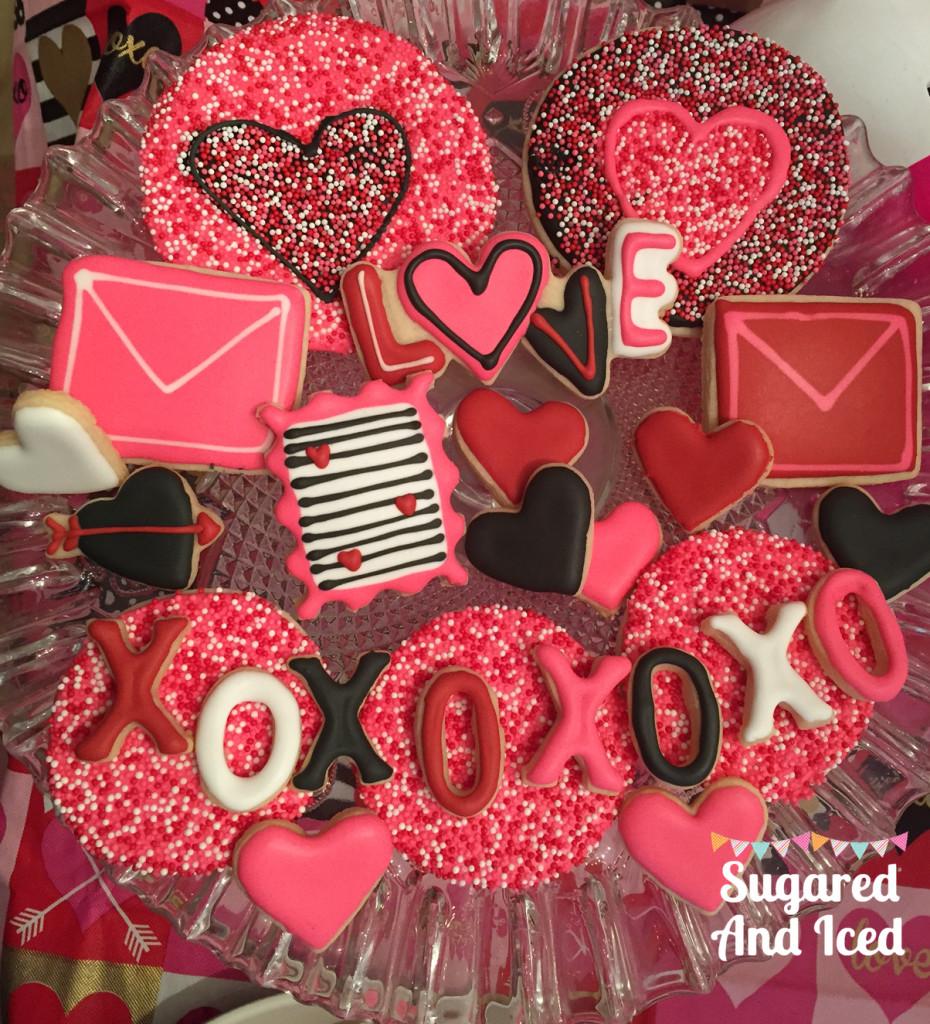 valentine-cookie