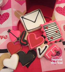 valentine-mailbox2