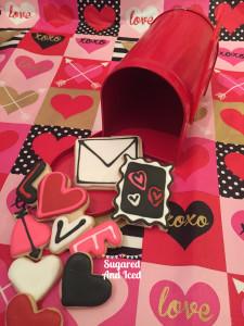 valentine-mailboxshare
