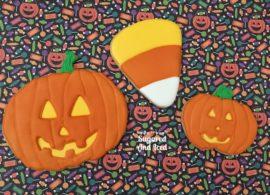 candypumpkin