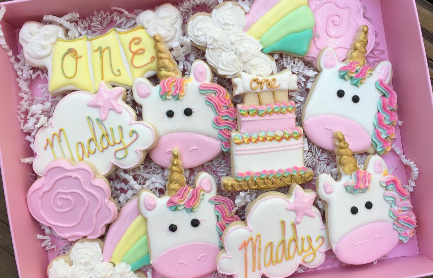 unicorncookies-slide